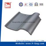 новый Н тип вилла плиток крыши строительного материала плитки толя глины 9fang испанский