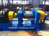 Pulverizer di gomma fine della polvere (XFJ-280)
