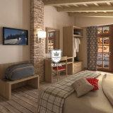 رخيصة ميلامين فندق غرفة نوم أثاث لازم مع تصاميم حديثة