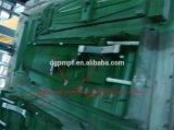 Fabricante por encargo de los kits del abejón del Uav Fpv del EPO de la alta calidad