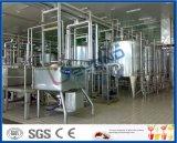 проект надзиратель молокозавода