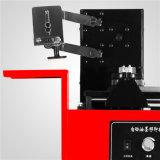 Ym600-Bの電気パッドの印字機移動インク印刷