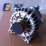 Alternatore Lester 8438, 851612V 135A 4r3t10300bb del mustang per Ford