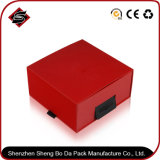 Kundenspezifischer Farben-Kasten/steifer Kasten/faltender Kasten für elektronische Produkte