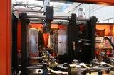 Automatische 2 Kammer-durchbrennenmaschine für Flasche des Haustier-5L