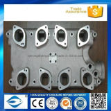 Fornitori del pezzo fuso dell'acciaio inossidabile della Cina