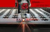 Цена машины Fob/CIF/C&F/EXW резца лазера волокна