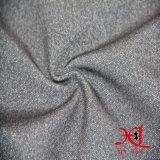 4 tessuto rivestito del poliestere di Dwr TPU di stirata di modo per il Windbreaker