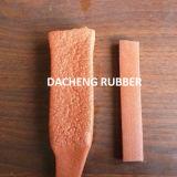 Materiale di sigillamento di gomma idrofilo (waterstop idrofilo di gonfiamento)