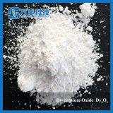 صناعيّة دسبروزيوم أكسيد [د2و3] مسحوق