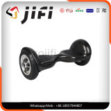 manufacturer Electric Scooter Supplier Jifi Company