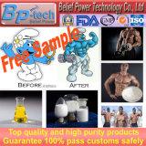 Vente chaude ! La meilleure hormone stéroïde des prix Anadrol/Oxymetholon 434-07-1