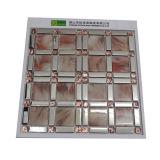 Mosaico de azulejos de baño de pie (MJ5034)