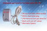 OEM Sensoren van uitstekende kwaliteit sfl-817 van het Gas voor Huis