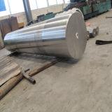 Barra redonda fria de aço de forjamento de SAE5140 SAE1055