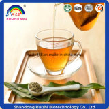 Marca diretta dell'OEM del tè di Sellingganoderma Lucidum della fabbrica