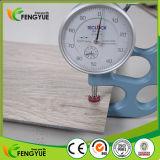 Carrelage en vinyle Lvt en PVC à haute qualité durable en PVC