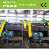 Gute und starke Plastikfilmschleiferzerkleinerungsmaschine