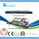 Amplificatore ottico di alto potere 33dBm CATV 1550nm EDFA
