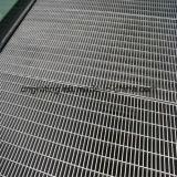 Превосходная стальная решетка с хорошим качеством от Китая