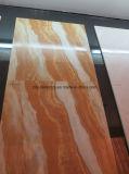 Porzellan-Fliese-Fußboden-voll polierte glasig-glänzende Fliese