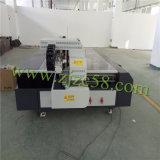 Всеобщий UV принтер для Tiles/PVC/Acrylic