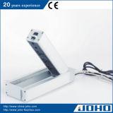 Modules de bureau de l'alliage d'aluminium 4.5 de plot de Btd