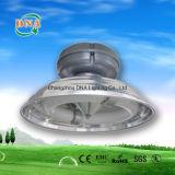 luz do ginásio da lâmpada da indução de 100W 120W 135W 150W 165W