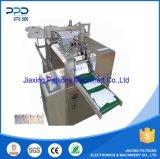 Tiges complètement automatiques d'alcool de fournisseur de la Chine faisant la machine