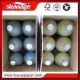 Tinta de la sublimación de la élite de Kiian Digistar de 4 colores para Epson 5113, Dx5, Tfp y cabezas de impresora Dx7
