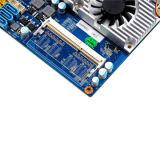 Berufsminiitx-Motherboard Positions-Anschlussplatte