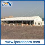 Baldacchino esterno di evento della tenda di cerimonia nuziale della tenda foranea di vendita calda per 1000 genti
