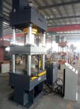수압기 기계 300 톤 금속 찬 밀어남 기계