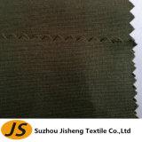 70d*21s impermeabilizzano il prodotto intessuto cotone di nylon