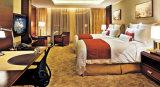 현대 호텔 가구 침실 세트
