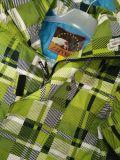 New01、緑、防水、多彩な方法遊ぶ衣類、