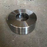 OEM CNC Lathe Machine Aluminum 部分、 Cncmachining 部品