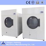高品質のフルオートの洗濯の乾燥機械産業転倒のドライヤー