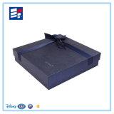 Cadre de empaquetage de papier cartonné pour le cadeau/électronique/vêtement/bijou/cigare d'emballage