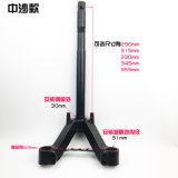 販売のための2016年の中国の製造者の工場安い価格の電気スクーターのステアリング