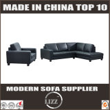 Mobília contemporânea da sala de visitas do sofá clássico para a venda por atacado