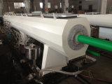 Tubo di plastica di alta qualità PPR che fa macchina