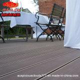 revestimento Dampproof de 140s35 WPC para o revestimento exterior e a paisagem