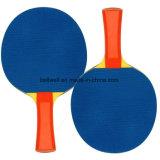 Conjunto de rede de tênis de mesa portátil