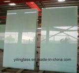 Reticoli di colore verniciati di vetro con il certificato del Ce