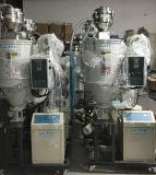 Cristalizaciones del animal doméstico y secadora
