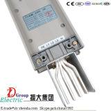 ¡Venta caliente! Sistema eléctrico compacto de la barra de distribución del emparedado (BBT)