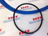 Anéis-O/anéis-O de Vmq FDA do silicone