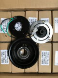 на муфта 5412300728 AC 10PA17 Compresor тележки Benz