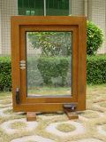 Окно Higned дома, алюминиевое окно